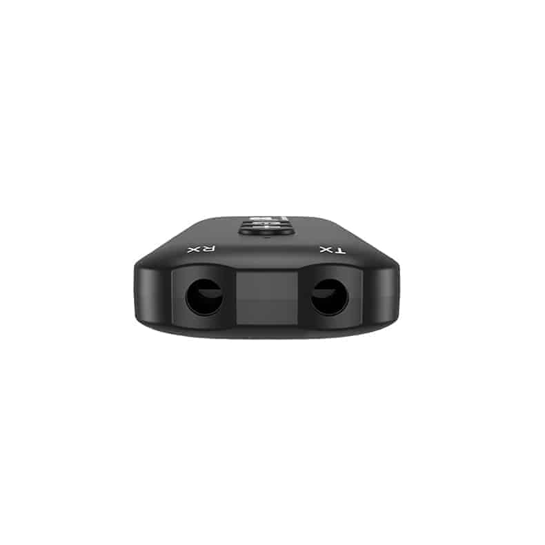 Bluetooth 5.0 Audio Transmitter Receiver - ZF-360B 4 in 1- discription-21